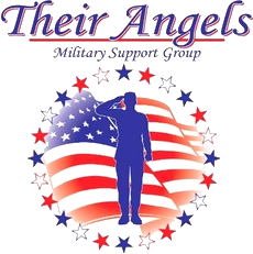 Their Angels